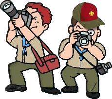ScoutPictures